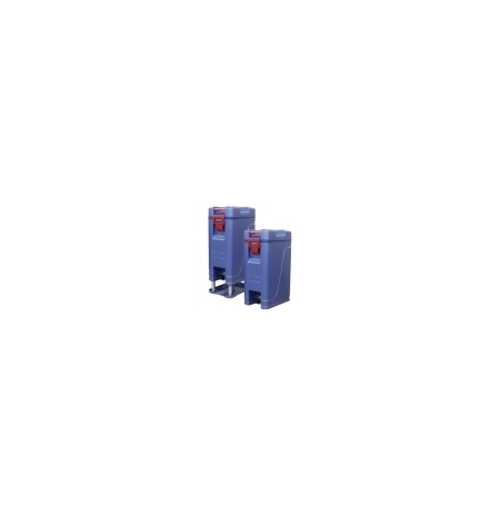 Nápojový termoport ETOL Blutherm 20 l