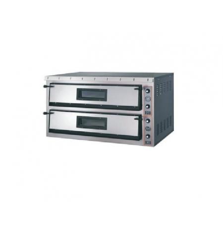 Pec na pizzu ML66W 400V