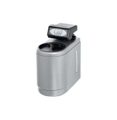 Automatický změkčovač vody AS 1500 T