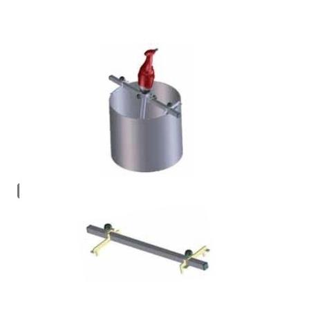 Držák mixéru 3030320