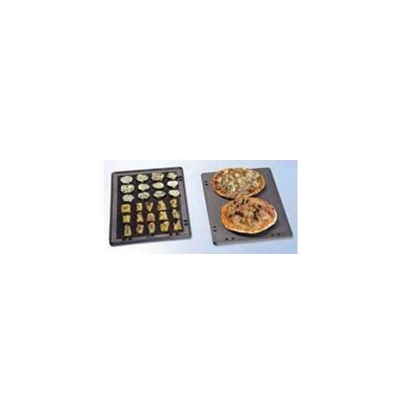 PIZZA/GRILL deska grilovací oboustranná