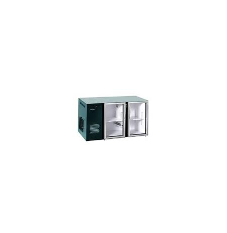 Zásuvkový set lak mělký ke všem modelům D/DM/DX 3ZL