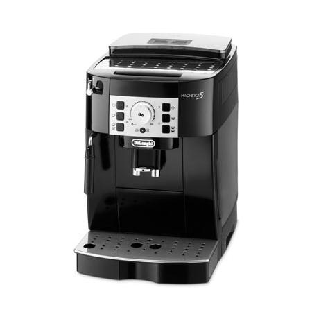 Automatický kávovar ECAM 22.110B - černý