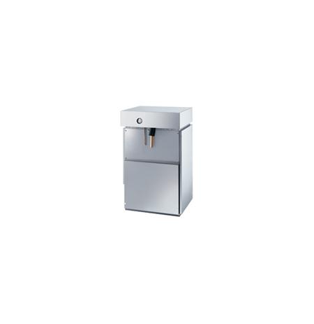 Výrobník ledu Brema Muster 350 Split