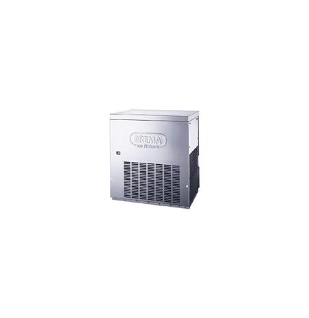 Výrobník ledu Brema G 280 A HC - chlazení vzduchem