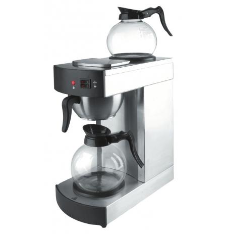 Náhradní konvice ke kávovaru automatic E-69273