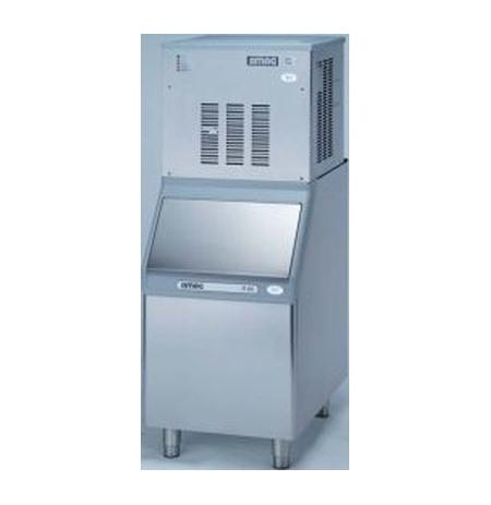 Výrobník šupinkového ledu SPN 125 A