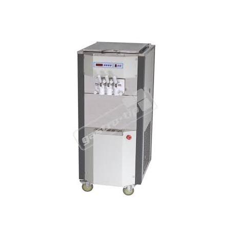 Výrobník zmrzliny IC-50