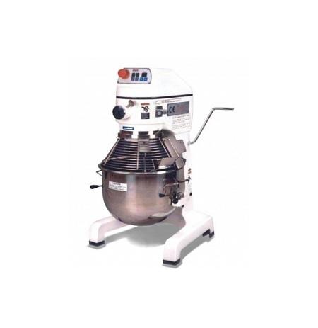 Univerzální kuchyňský robot SP 22 SPAR (400 V)