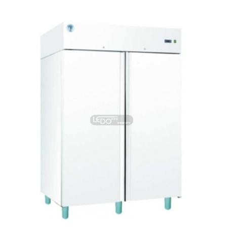 S/SN 147 S chladicí/mrazicí skříň na GN