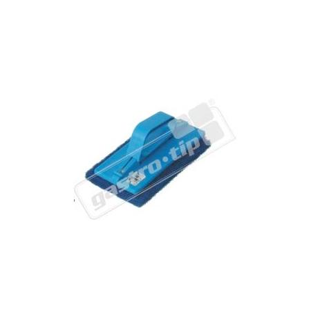 Nylonový blok Vikan k držákům PAD podložka střední