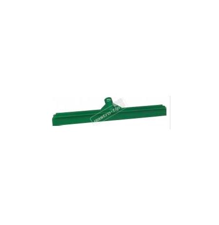 Stěrka s jedním břitem 500 mm Vikan - zelená