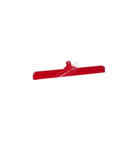 Stěrka s jedním břitem 500 mm Vikan - červená