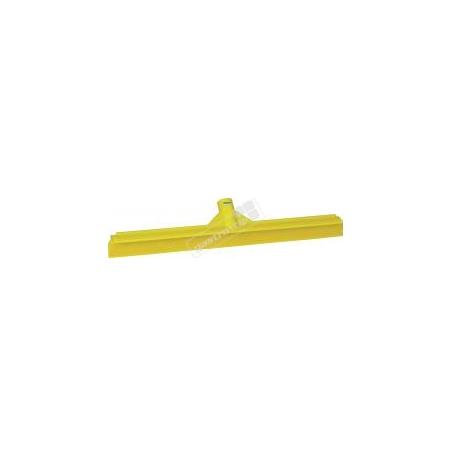 Stěrka s jedním břitem 500 mm Vikan - žlutá