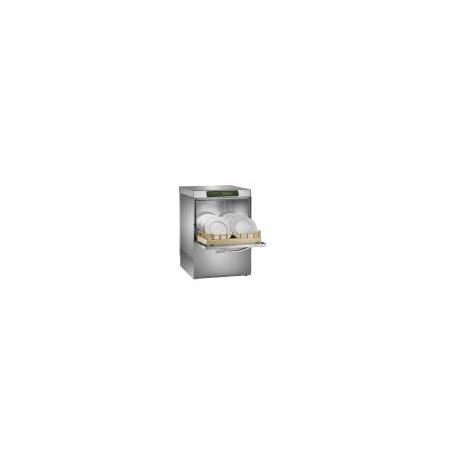 Myčka skla jednoplášťová E40/PD/PS