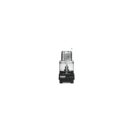 Robot kombi WFP16SCDE 3,75 l (kutr/krouhač)