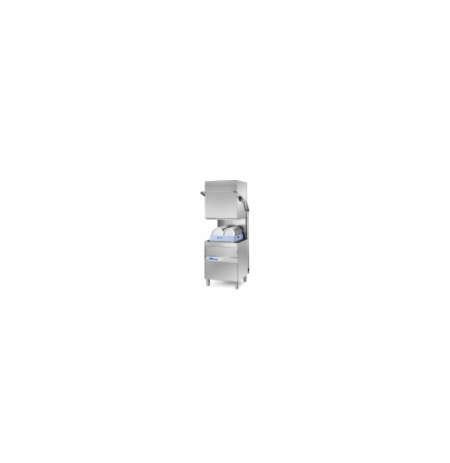 Automatická myčka PREMIUM 50