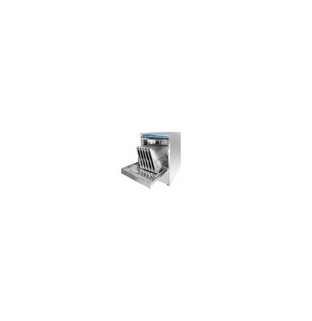 Automatická myčka PREMIUM 40 DA s automatickým změkčovačem