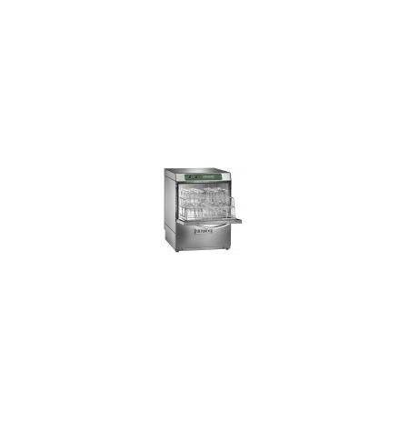 Myčka nádobí a skla SILANOS E50T/PD/PS