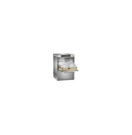 Myčka nádobí a skla SILANOS E50T/PD