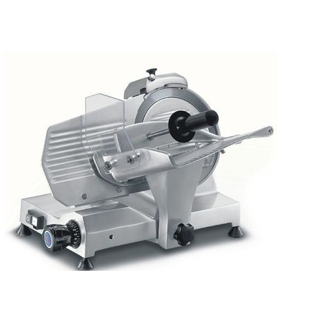 Nářezový stroj MIRRA 220 C