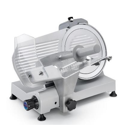 Nářezový stroj SMART 220 PA
