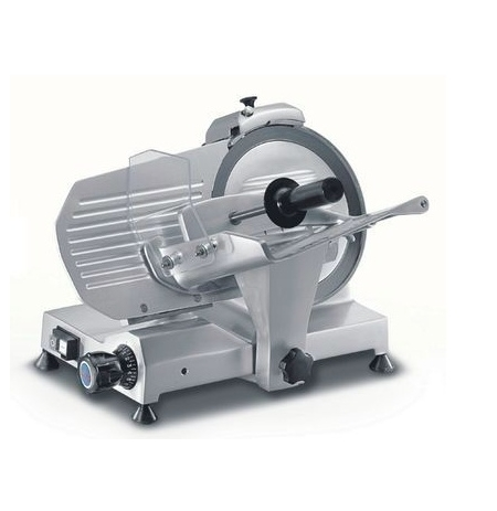 Nářezový stroj MIRRA 250 C