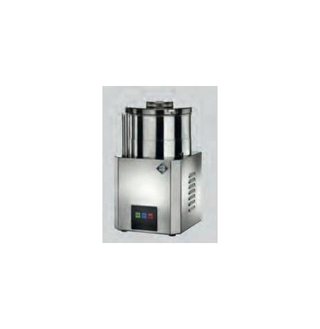 Kutr 6l třífázový PSP 500/400V RM GASTRO