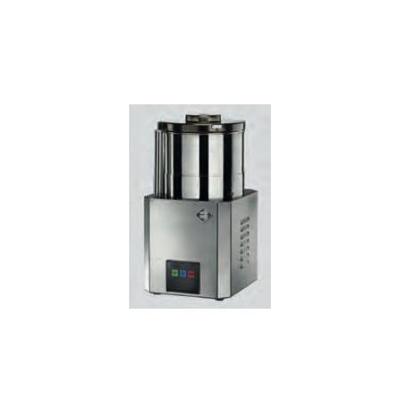 Kutr 8 l třífázový PSP 500/400V RM GASTRO