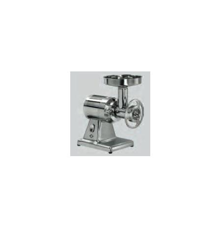 Mlýnek na maso třífázový-dvojsložení TE 22D/400V RM GASTRO