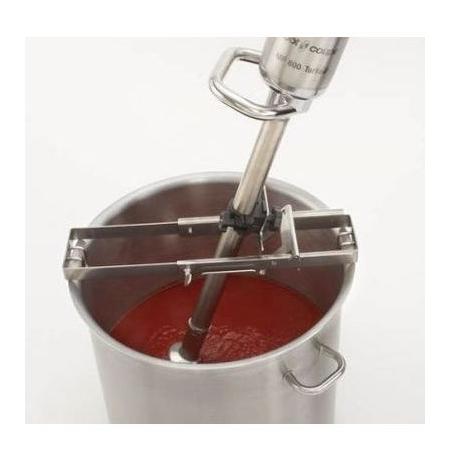 Držák ponorného mixéru (27365)