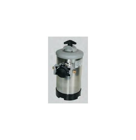 Změkčovač vody 8 L LTP 08 RedFox