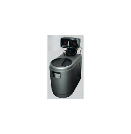 Změkčovač vody R 08 RedFox
