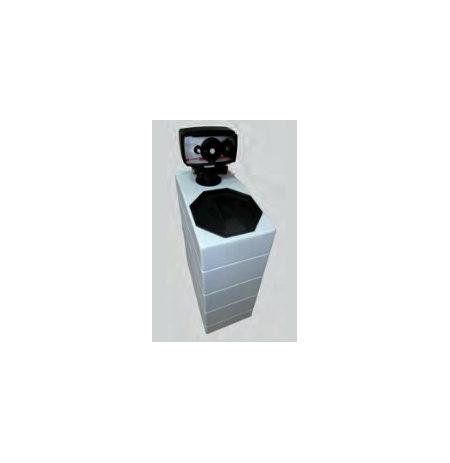Změkčovač vody automatický B 65 RedFox