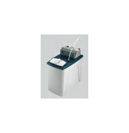 Změkčovač vody automatický 8 L ISI 8 RedFox