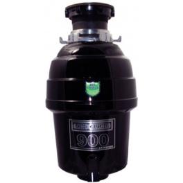 Bone Crusher MID DUTY 1/2HP BC 700 drtič odpadu poloprofi