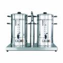 Automat na kávu Hogastra Duo-Tec CNS-200 DT