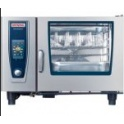 Konvektomat Rational SCC 101E 5 Senses (400V)