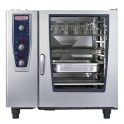Konvektomat CombiMaster Plus 102E (400 V)