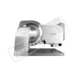 Nářezový stroj PROFI 2500 - zubatý nůž