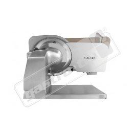 Nářezový stroj PROFI 2560 - hladký nůž