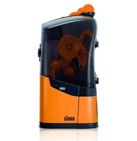 Lis automatický Zumex MINEX na celé citrusy profi, oranžový