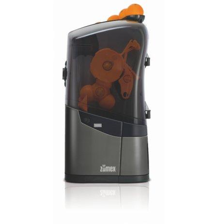 Lis automatický Zumex MINEX na celé citrusy profi, grafitová metalická