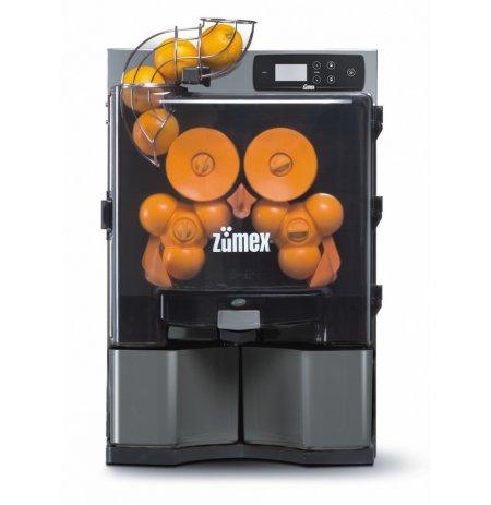Lis automatický ESSENTIAL PRO na celé citrusy profi, grafitový