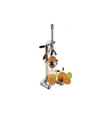 Lis na půlené citrusy barový AAC domácí, mechanický