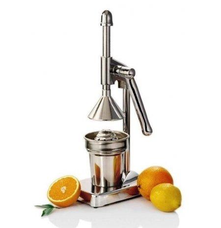Lis na půlené citrusy barový NJA domácí, mechanický