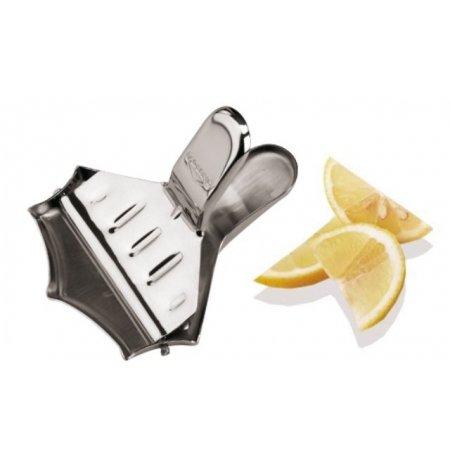 Kleště na plátky citrusů, ruční