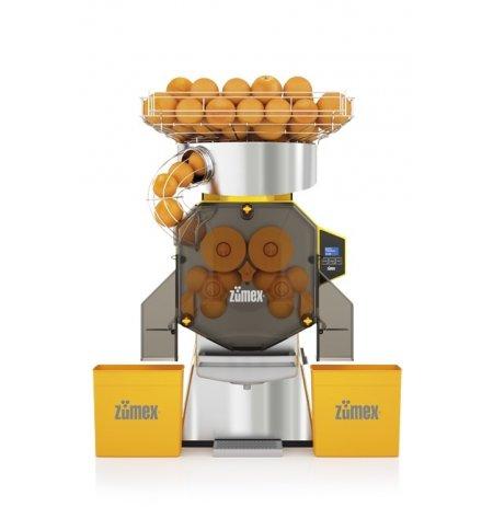 Lis na citrusy Zumex SPEED PRO Basic automatický, digitální ovládání