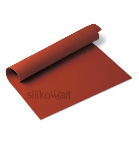 Podložka silikonová nepřilnavá 350x250 mm, Silicopat 8