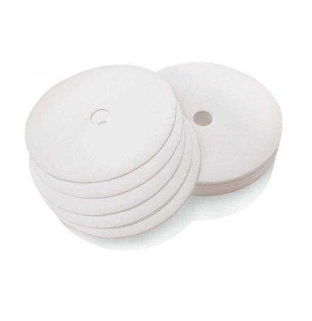 Sada 200 ks papírových filtrů pro termosy 10 a 15 ltr.
